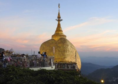 escursione-roccia-d'oro-birmania