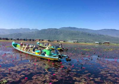 inle-1