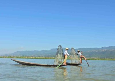 inle-3